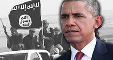 Intel Analysts Forced Out for Telling the Truth about Obama's Daesh War!