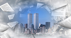 Reveal the 28 Pages: Saudi Officials Responsible for 9/11!