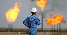 As Oil Prices Fall, Saudi Arabia Borrows $10 Billion to Stay Afloat