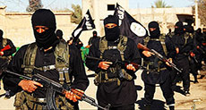 Daesh Executes Over 200 Women in Mosul