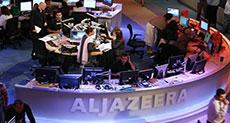 Iraq Bans Al-Jazeera Network over Coverage