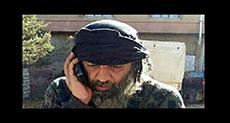 LA Kills Senior Daesh Militant on Northeastern Border