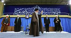 Imam Khamenei: US in Fight against Islam, Iran, Shias