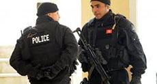 Tunisia: Dozens of Extremists Arrested in Latest Raids