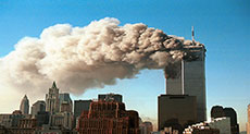 KSA Bill Will 'Open Courts of Justice to Families of 9/11 Victims'