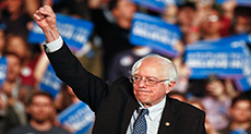 US 2016 Presidential Elections: Obama Hopes Sanders will Wind up Campaign