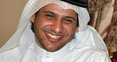Jailed Saudi Activist on Hunger Strike