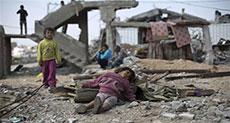 Saudi War on Yemen: UK, France Mum on Blackmailing UN