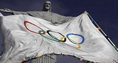 Brazil's Rio in Public Calamity ahead of Olympics