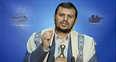 Ansarullah: Saudi-backed Side Hindering Peace