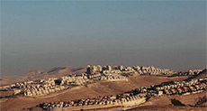 'Israel' Approves 800 New Settler Units