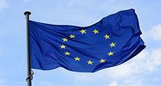 Eurozone Business Activity 'Resilient' despite Brexit
