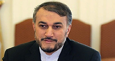 Abdollahian: World Security Today Owe the Resistance