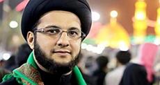 Bahraini Regime Forces Detain 3 Shia Clerics