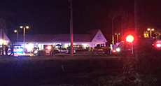 At Least 2 Dead, 17 Injured in Shooting at Florida Club