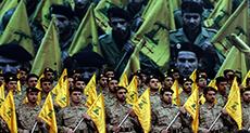 Lebanese PM: Hizbullah Key Component in Lebanon, Decision-Making