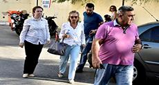 Turkey Issues Detention Warrants for 47 Journalists