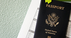 Americans Renouncing Their Citizenship in Droves