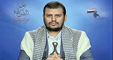 Ansarullah Leader: Yemeni Nation Will Not Surrender