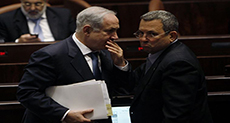 Former Netanyahu Aide Questioned in New Probe