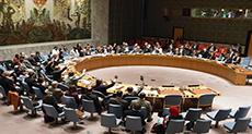 KSA Yet to Sway UN over Yemen Coalition Blacklisting