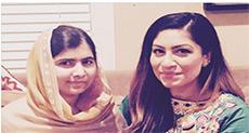 Two Muslim Women Kicked Off Plane