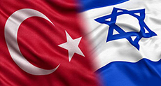 Turkey Parliament to Ratify «Israel» Deal before Recess