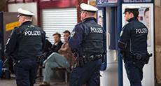 Germany in New Anti-terror Plan to Thwart Takfiri Militants