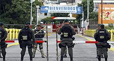 Venezuela, Colombia to Partially Reopen Border