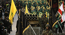 How Diplomatic Shortsightedness a Decade ago Empowers Hizbullah Today