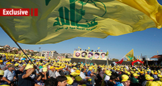 Hizbullah & «Israel»: 10 Years On