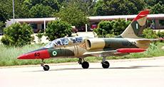 Nigerian Air Force Kills Top Boko Haram Militants, Leader Believed Wounded