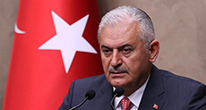 Turkey Moves in 'Serious' Steps to Restore Ties with Syria