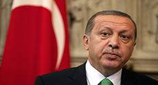 Erdogan: Turkey, US Ready to Cooperate over Daesh-Held Raqqa