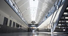 US Inmates Launch Nationwide Prison Protests