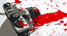 Journalists at Risk in Bahrain, Iraq, Syria and Yemen!
