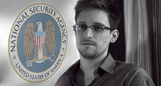 House Urges Obama Not to Pardon Snowden