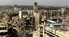 Syria Ceasefire «Still Possible» in Spite of Recent Setbacks