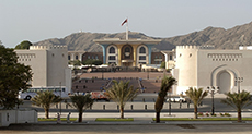 Oman Court Jails Three Journalists, Orders Daily Shut