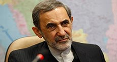 Iran Warns US against Targeting Syria Army