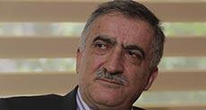 Turkish Police Detains Gulen's Brother
