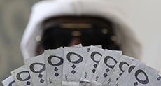Suffering Budget Deficit, Saudi Arabia Turns to Gregorian Calendar to Pay Civil Servants Less