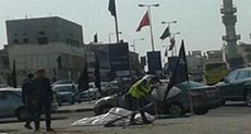 Bahrain Crackdown: Clerics Slam Onslaught on Mourners