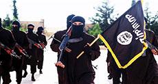 Daesh Recruiting Criminals, Gang Members across Europe