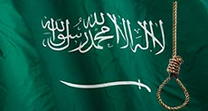 Saudi Prince Executed for Murdering a Compatriot
