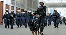 UK Taught Bahrain Regime to «Whitewash» Custody Deaths