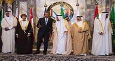 America Should Quit Saudi's War in Yemen: The Senseless Killing Must Stop