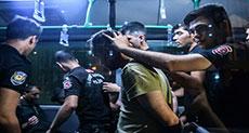 HRW: Turkey Torturing Detainees under Post-Coup Emergency