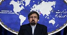 Iran Says Saudi Membership in UNHRC Reward for Crimes in Yemen