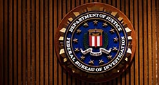 FBI «Investigates» Its Own Twitter Account after Series of Weird Election Tweets